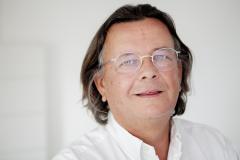Jacques Le Bozec