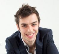 Raphaël Moustié
